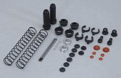 Shock Absorber (Pk2) - Mg10 - z-cenmg090