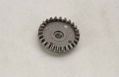 Bevel Gear (26T) - Matrix/Tr/Gst&R - z-cenmx040