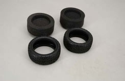 Tyre-X W/Inner Sponge (Pk2) Matrix - z-cenmx085