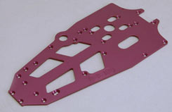 Chassis - Tr4 - z-centr002