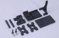 Main Frame Internals - Cypher - z-ef-cy0020
