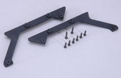 U/C Mounting Frames - Cypher - z-ef-cy0060