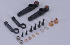 Mixer Arm Set - Cypher - z-ef-cy0180