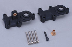 Tail Gearbox Case - Cypher - z-ef-cy0270