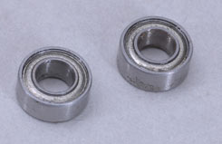 Bearings 3 X 6 X 2.5 - Cypher - z-ef-cy0460