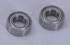 Bearings 4 X 8 X 3 - Cypher - z-ef-cy0470