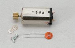 Tail Rotor Motor - Sabre - z-ef165224