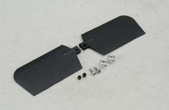 Flybar Paddles - Sabre - z-ef165239