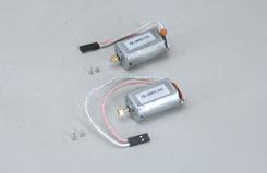 Motor Set W/Wires (Pk2) – Mash - z-ef5620