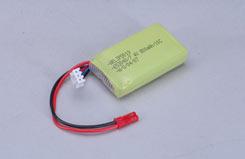 Battery (Lipo) - Mash - z-ef5621
