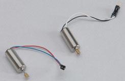 Motor Set (2Pcs) - Mini-Stinger - z-ef5665