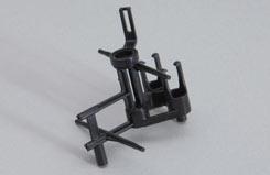 Main Frame - Mini-Stinger - z-ef5666