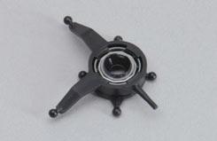 Swash Plate Assembly - Mini-Stinger - z-ef5668
