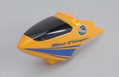 Cabin Set - Mini-Stinger - z-ef5677