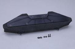 Front Bumper Man-Truck (Set) - z-fg03019