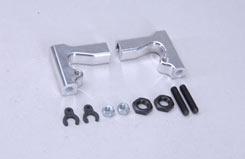 Rear Upper Alloy Wishbone (Pk2) - z-fg04474