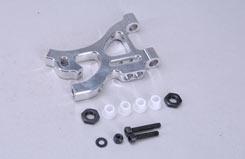 Rear Lower Alloy Wishbone Wide - z-fg04491