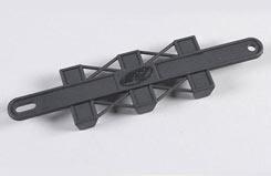 Battery Holder Short - z-fg05014-6