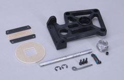 Gear Plate 06 - z-fg06039-5