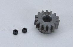 Steel Gearwheel 15 Teeth Small - z-fg06047