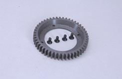 Steel Gearwheel Big 48T-Reinforced - z-fg06048-2