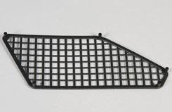 Window Grid Left - z-fg06056