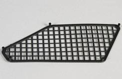 Window Grid Right - z-fg06057