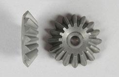 Diff- Gearwheel B Reinforced (Pk2) - z-fg06067-2