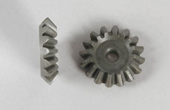 Differential Gearwheel B (Pk2) - z-fg06067