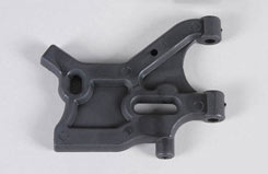 Adj Rear Lower Wishbone Monster - z-fg06072-2