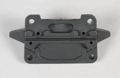Front Axle Mount A - z-fg06097