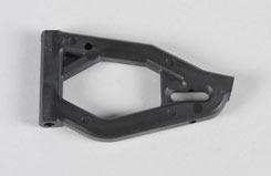 Adjustable Front Wishbone C-291 - z-fg06100-2