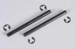 Front Wishbone Pin (Pk2) - z-fg06102