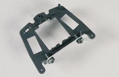 Rc Plate 1:6 F.Hydr. Brake. Set - z-fg06118-5