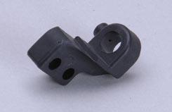 Bowd Cable Holder Throttle/Zenoah - z-fg06138