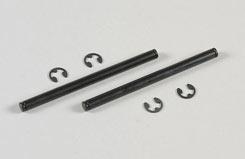 Front Wishbone Pin 6X93Mm (Pk2) - z-fg06181-1