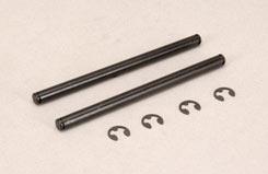 Wishbone Pin 101Mm Front (Pk2) - z-fg06252