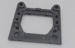 Front Axle Mount A - z-fg06258