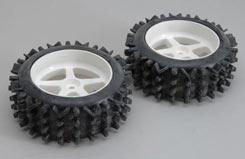Or Tyres Performance M Glued (Pk2) - z-fg06410-5