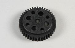 Plastic Gearwheel 44 Teeth - z-fg06422