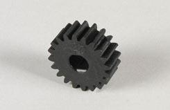 Plastic Gearwheel 20 Teeth - z-fg06424
