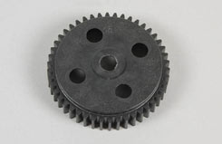 Plastic Gearwheel 46 Teeth - z-fg06427