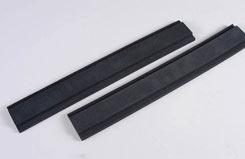 Tyre Ins F/Slicks Narrow 1:6 (Pk2) - z-fg06437-5