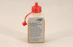 Filter Oil - Foam Filter 50Ml - z-fg06441
