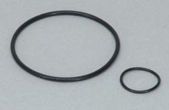 O-Rings -A/F Adapt 19X1.5/57X2.5(2) - z-fg06451-4