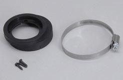 Air Filter Adapter - 06460/06461 - z-fg06462