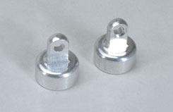 Shock Absorber Locking (Pk2) - z-fg06481-2