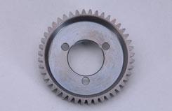 Steel Gearwheel 44 Teeth - z-fg06491-1