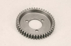 Steel Gearwheel 46 Teeth - z-fg06492-1