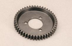 Steel Gearwheel 48 Teeth - z-fg06493-1